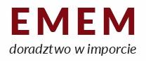 EMEM Sp. z o.o.